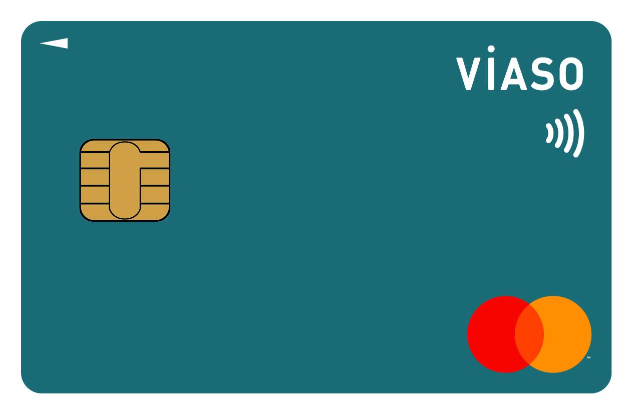 カード 払い コストコ